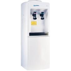 Кулер для воды Aqua Work 0.7-LD/B без шкафчика