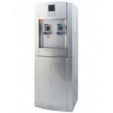 Кулер с холодильником BIORAY WD 3221 Silver