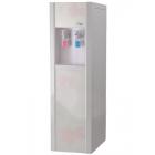 Пурифайер Ecotronic B42-U4L Flowers  с системой ультрафильтрации