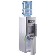 Кулер для воды Ecotronic C21-LSPM с озонатором
