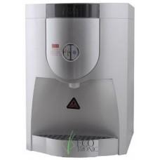 Пурифайер Ecotronic  H9-T POU SILVER без системы фильтрации