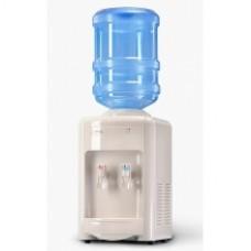 Кулер для воды настольный (TC-AEL-16)