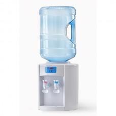 Настольный кулер для воды Ecotronic L1-TN без охлаждения