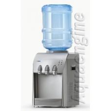 Кулер для воды настольный AEL MYL 31 T silver