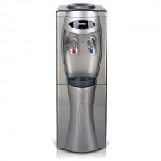 Кулер с холодильником HotFrostV208BS