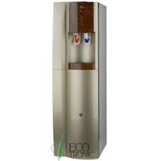 Пурифайер Ecotronic A50-U4L gold с системой ультрафильтрации