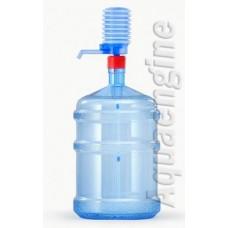 Помпа для воды механическая AEL-040