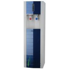 Пурифайер Ecotronic B40-L POU blue без системы фильтрации
