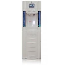 Кулер с холодильником BIORAY WD 3246 М
