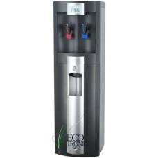 Пурифайер Ecotronic B50-L POU black-silver без системы фильтрации