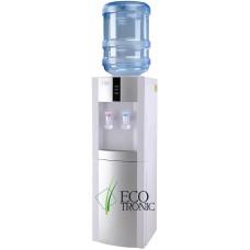 Настольный кулер для воды Ecotronic