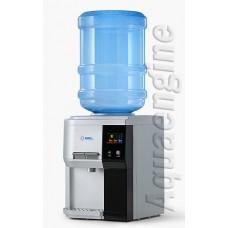 Кулер для воды настольный HC Systems — 183A silver