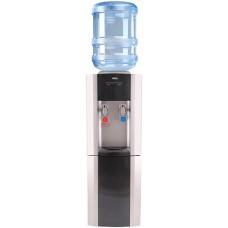 Кулеры для воды с холодильником LC-AEL-110B