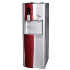 Кулер для воды с холодильником LC-AEL-150B
