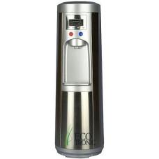 Пурифайер Ecotronic P3-LPM POU silver без системы фильтрации