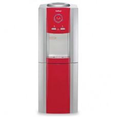 Кулер для воды HotFrost V730СES red