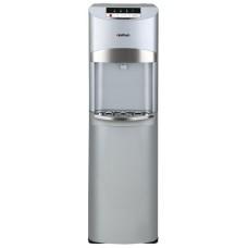 Кулер для воды с нижней загрузкой бутыли HotFrost 45 AS.