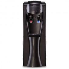 Кулер для воды HotFrostV208N