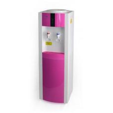 Кулер для воды Aqua Well 16L/E ПК BH без шкафчика