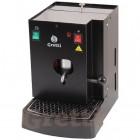 Чалдовая кофемашина Gretti NR-100С Black