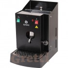 Чалдовая кофемашина Gretti NR-120 Black