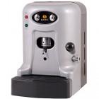 Чалдовая кофемашина WS-205 silver