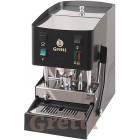 Чалдовая кофемашина TS-206HB black