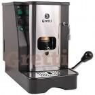 Чалдовая кофемашина WS-203H s/s