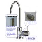 Кран воды керамический (для M9)