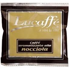 Чалды Lucaffe Nociolla (уп. 150 шт)