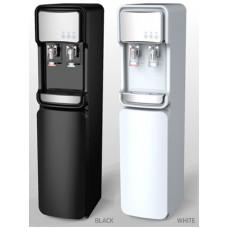 Пурифайер Ecotronic  V11-U4L Black/ White с системой ультрафильтрации
