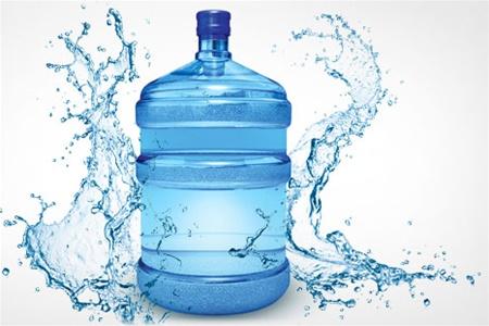Такая вода обладает лечебными
